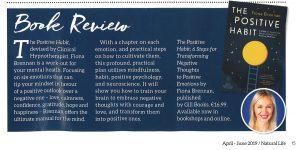 Natural Life Book Review